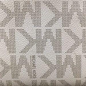 Michael Kors Bags - Authentic Michael Kors Crossbody